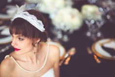 Décoration-Mariage-Gatsby-6