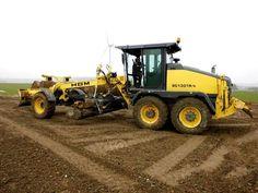Afbeeldingsresultaat voor baukema shm 4 Tractors, Vehicles, Car, Vehicle, Tools