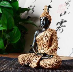 principios del budismo para decoración de interiores