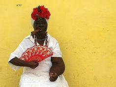 Kuba. Relacja osobista | Blog Krzysztofa Matysa