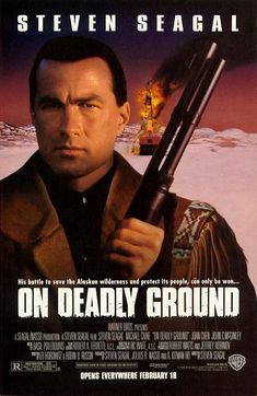 on_deadly_ground.jpg (491×755)