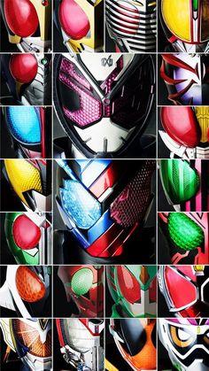 假面 Brownie brownie g guilt free Kamen Rider Drive, Kamen Rider Ooo, Kamen Rider Ex Aid, Kamen Rider Decade, Kamen Rider Series, Kamen Rider Henshin, Kamen Rider Kabuto, Kamen Rider Ryuki, Kamen Rider Faiz