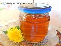 Med, Honey