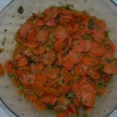 Carrot cream vegetables and other recipes discover DasKochrezept. Carrot Cream, Ice Cream Party, Cinnamon Cream Cheeses, Pumpkin Spice Cupcakes, Bear Cakes, Fall Desserts, Ice Cream Recipes, Other Recipes, Grilling Recipes