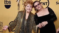 Todd Fisher Says Mom Debbie Reynolds Missed Daughter Carrie Fisher and 'Wanted to Be With Her'