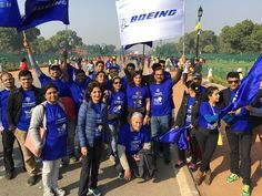 CanSupport, pioneers in the field of palliative care today runs the largest home-care program for people with cancer in North India. Walk For Life, North India, Raise Funds, Delhi Ncr, Bollywood Stars, Aviation, Cancer, Lost, Running