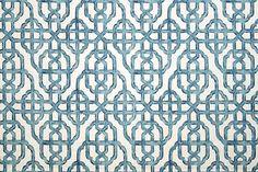 Braxton Culler: 0509-63 Fabric