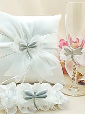 Dragonfly Wedding Theme Collections |