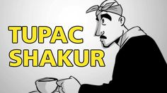 Tupac Shakur on Life and Death   Blank on Blank   PBS Digital Studios