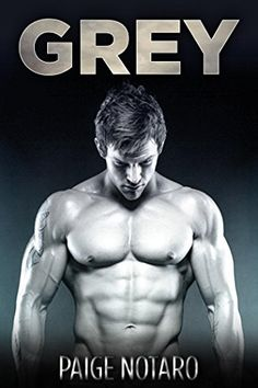 Grey (Storm's Soldiers MC Book 2) - http://www.kindle-free-books.com/grey-storms-soldiers-mc-book-2