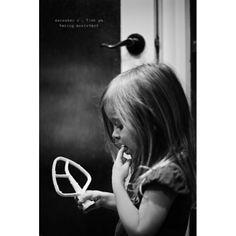 birthday photo, toddler photo, hous idea, photographi studio, photo idea