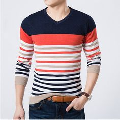 here you can buy reasonably-priced of high quality  goods . free delivery          http://alipromo.com/redirect/cpa/o/nyker019276j96gqm2csepk4vyq0objp/