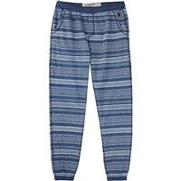 Shop Women Spring Summer Apparel Pants and more! Summer Blues, Spring Summer, Burton Snowboards, Indigo, Summer Outfits, Pants For Women, Pajama Pants, Sweatpants, Shopping