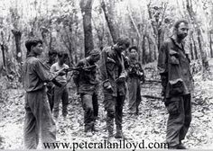 History Discover Rarely seen pictures from the Vietnam War with detailed descriptions. Laos Vietnam North Vietnam Vietnam Veterans Vietnam History Vietnam War Photos Ho Chi Minh Trail Prisoners Of War Indochine American War Vietnam War Photos, North Vietnam, Vietnam Veterans, American War, American History, Vietnam History, Ho Chi Minh Trail, Prisoners Of War, Survival Kits