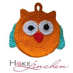 Die 234 Besten Bilder Von Eule In 2019 Owl Crafts Owl Bird Und