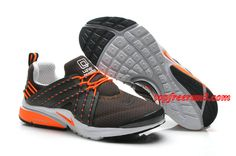 #topfreerun3 com Save Up To 65%,$54.4 Mens Nike Lunar Presto Brown Orange Shoes