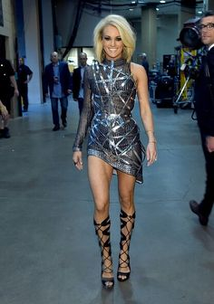 http://3-week-diet.digimkts.com/ I feel so healthy. Carrie Underwood ACMs 3rd April 2016