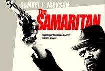 My article on the trailer for the movie 'The Samaritan' starring Samuel L. Jackson #Examinercom