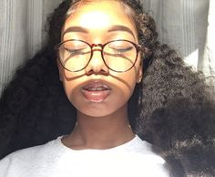 "3,431 Likes, 70 Comments - @braealyia on Instagram: ""i had braces for eight years and i still have a gap."""