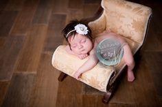photographie 1367 - 20 01 2015 charlie 30 - Bébé de 1 à 3 mois - par la photographe Nada Ivanova