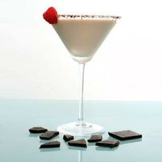 Butterbaby  -  Blend  1/4 cup Baileys Irish Cream      1/4 cup Butterscotch Schnapps      1/2 cup Icecream    for 5 to 10 seconds