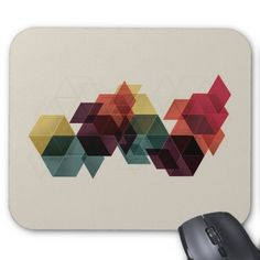 1000 Images About Cool amp Cute Mouse Pad On Pinterest