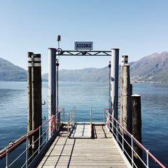 #Ascona #Lagomaggiore