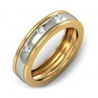 grooms wedding ring 1000 images about groom engagement rings on 4631