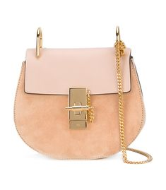 Shop Must-Have Bags on ShopBAZAAR