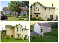 $305,000 (CAD) 4BRMS, 3-Car Garage, Greenbelt,In-Law Suite (or Rental) Millwood, Sackville. 14 Canting Drive Lower Sackville, Nova Scotia. This Single Family real estate property listing is For Sale By Owner (FSBO)