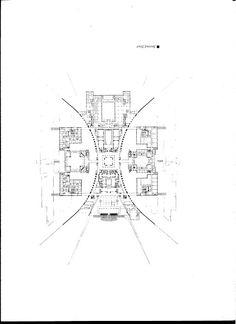 1000 Images About Architecture Parliament House