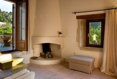 Hotel Kapsaliana Village @ http://maisonfiles.blogspot.com