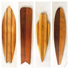 4 of the 5 boards shipped today to LA. Longboards, Instagram, Fun, Long Boarding, Hilarious