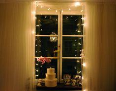 Winterhome from Elsa Billgren