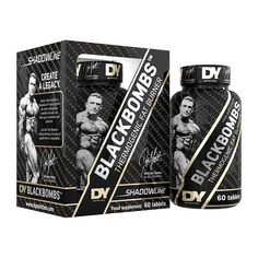 Discover the best Fat Burning Supplements on the market! Dorian Yates, Fat Burning Supplements, Good Fats, Fat Burner, Black, Products, Black People, Fat Burning, Gadget