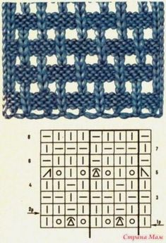 22 Ideas Knitting Stitches Patterns Simple You are in the right place about knitting techniques gauges Here we offer you the most beautiful pictures about the knitting techniques lace you are looking Lace Knitting Stitches, Crochet Stitches Patterns, Knitting Charts, Lace Patterns, Loom Knitting, Knitting Designs, Stitch Patterns, Knitting Patterns, Knit Crochet