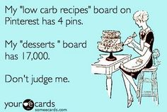 More Diet humor . I think there is such a thing Pinterest Memes, Pinterest Board, Pinterest Pin, And So It Begins, Diet Humor, Haha Funny, Funny Stuff, Funny Things, Funny Shit