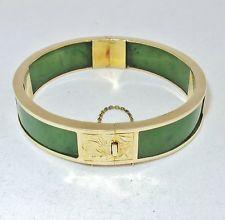 79f699cb910 15 Best Jade images in 2017 | Bracelets, Jade bracelet, Anklets