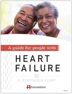 Send your patients home with A Stronger Pump: a guide for patients with all types of Heart Failure to read and guide them. This easy-to-read book discusses what heart failure is. It covers tests, treatments and surgeries. Heart Attack Treatment, Heart Failure Treatment, Heart Disease, Better Life, Live Life, Books To Read, Therapy, Strong, Pumps
