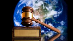 Appleに対する特許賠償金640億円の支払い評決が棄却、金額を再審理へ - GIGAZINE
