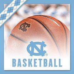Carolina Basketball