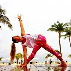 Restorative Yoga in Atlanta @ http://myemail.constantcontact.com/Yoga-Workshop-Sunday--December-16th.html?soid=1104745249597=UhbwPDYvRDI