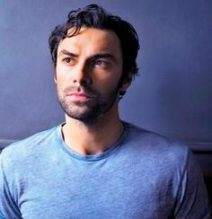 poldarked-fangirl:   AIDAN TURNER for the Daily... - Aidan Turner Appreciation