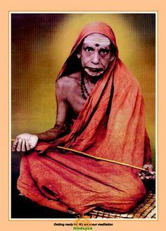 jagad guru chandrashekara - Pesquisa Google