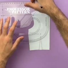 Sewing Basics, Sewing Hacks, Sewing Crafts, Pattern Drafting Tutorials, Sewing Tutorials, Sewing Collars, Couture Sewing Techniques, Sewing Lessons, Dress Sewing Patterns