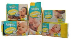 pampers-swaddlers http://www.thenightowlmama.com/2013/09/pampers-diaper-wipes-and-25-grocery-gift-card-giveaway.html/comment-page-6#comment-179726