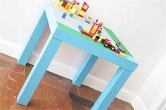 lego-storage-table