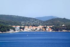 Božava - Dugi otok - Croatia guide - Adriatic.hr