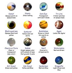 13 Best Marbles Images April 19 Marbles Marble
