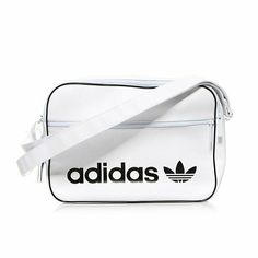 In 199 Bag 2019BagsAdidasBags Images Best Adidas dCxeoQBWEr